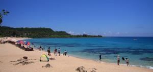 3 Days In Kenting Tour