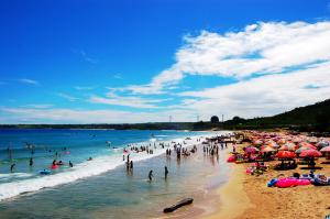 2 Days In Kenting Tour